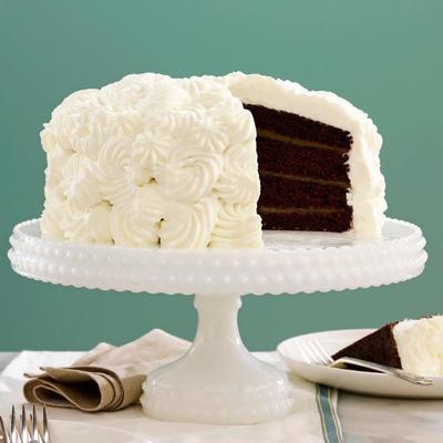 pastel de cumpleaños grand marnier