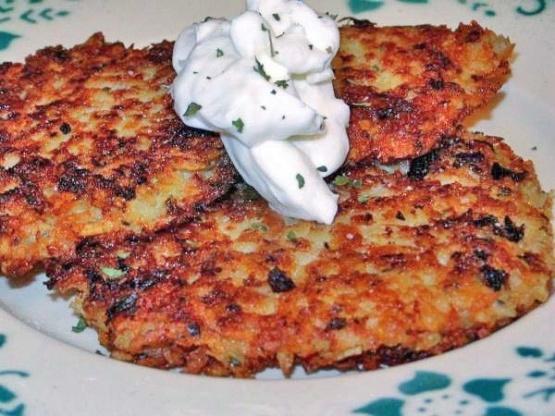 Esmalte De Patata